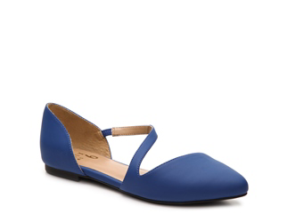 Where To Buy Shoes Dsw