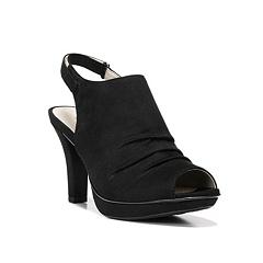 Dooley Shoe   Wide