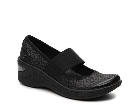 Dsw Shoes Black Flats