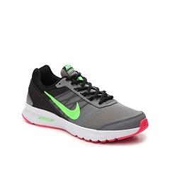 Nike Air Relentless 5 Lightweight Running Shoe Womens Dsw