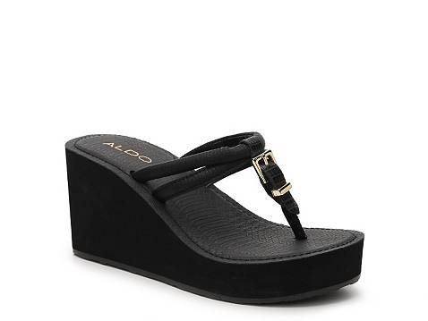 Aldo, Burlington, Massachusetts. 26 likes · 47 were here. Aldo is the worldwide destination for new & now fashion footwear and accessories, for women & Jump to. Sections of this page. Accessibility Help. So I ased him again how long does it take to ship again, he said about 5 to 6 days. /5(3).