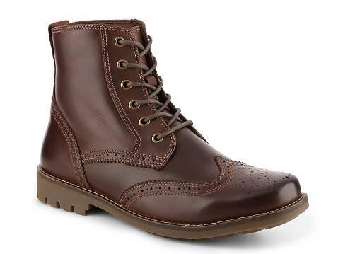 Faith Gel Cushion Insoles Dr Scholls Shoes Store