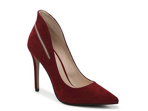nine west booties dsw. Dsw proudly carries a wide selection of nine west shoes and tiospecicin.gq nine west collection features a variety of trendy shoe styles for women such as mules, booties, flats, pumps, and more.