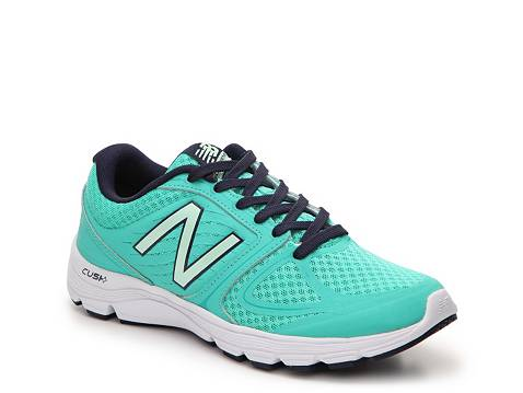 New Balance 575 V2 Lightweight Running Shoe Womens Dsw