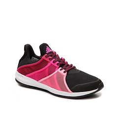 Dsw Womens Gym Shoes