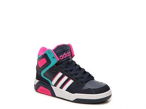 best website official supplier outlet on sale adidas bb9tis neo,adidas neo bb9tis mid