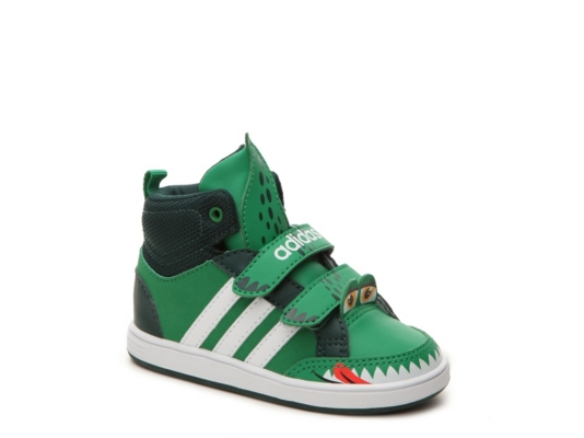 coupon for adidas neo green kit c2617 81283