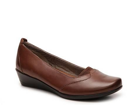 Eastland Platform Shoe From  S