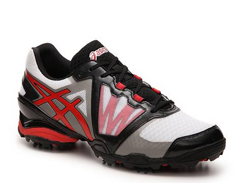 Asics Men S Gel Ace Tour Sunbelt Golf Shoe