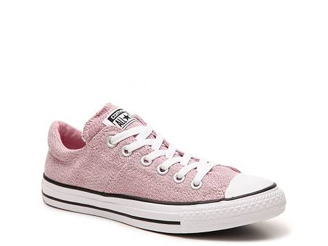 Converse Chuck Taylor All Star Madison Sneaker Womens Dsw