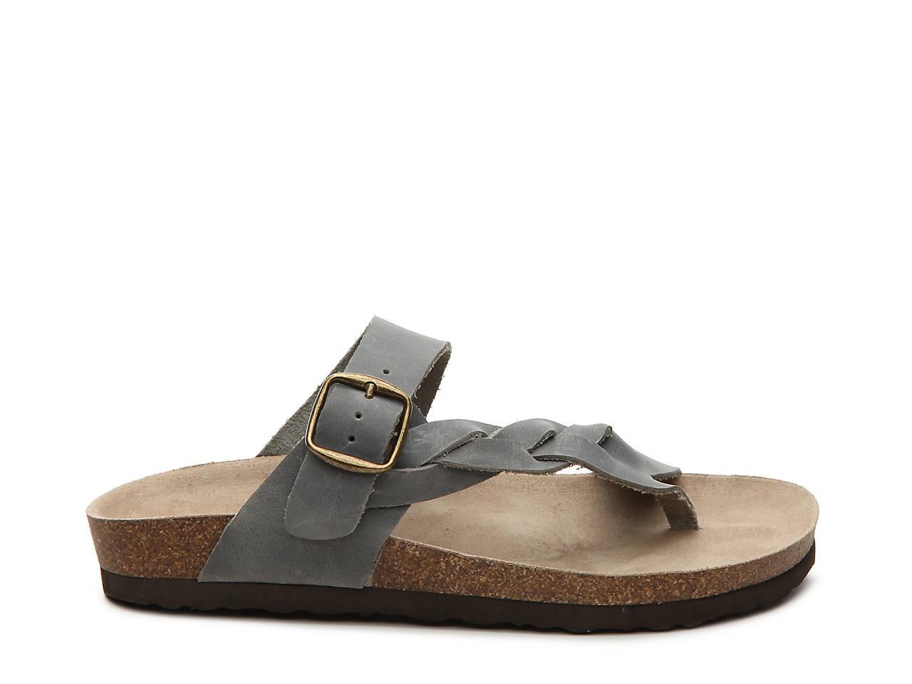 Black sandals at dsw - Black Sandals At Dsw 38