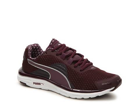 Puma Running Shoes For Supination