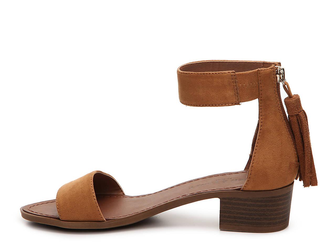 Black sandals at dsw - Black Sandals At Dsw 7