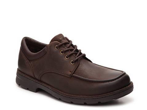 Dsw Clark S Shoes Womens