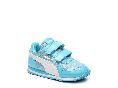 Dsw Velcro Women S Shoes