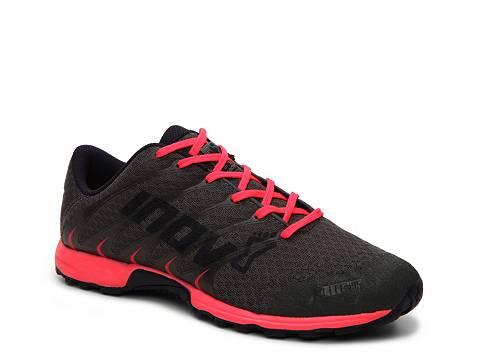 Inov F Lite  Crossfit Shoe Womens