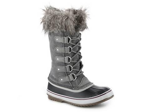 8e370f6c61a165 Sorel Winter Boots Dsw