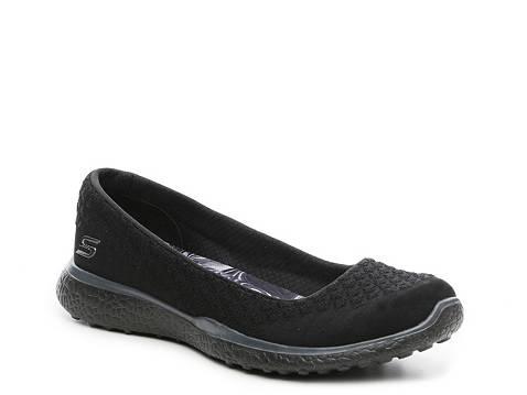 Dsw Boat Shoes Women Memory Foam
