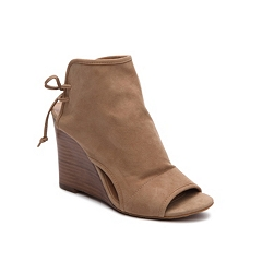 If you are looking in cheap price kabor.ml highly recommend Frye Veronica Slouch Boot (Regular & Wide Calf) (Women)It was the product excellent kabor.ml is durable, easy kabor.ml is made of quality kabor.ml with Frye Veronica Slouch Boot (Regular & Wide Calf) (Women), your just a click the link to Order Check and offers.