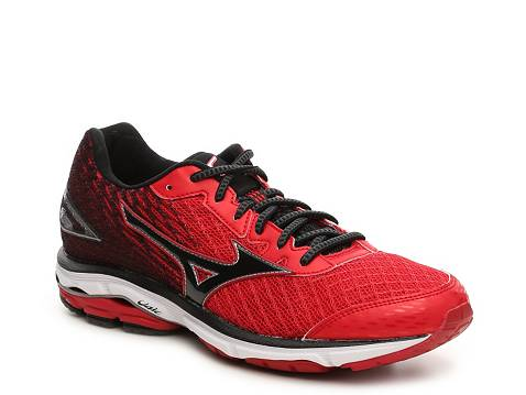 Mizuno Mens Running Shoes At Dsw