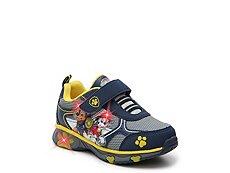 Boys Little Kid Toddler Shoes Sizes 4 5 12 Dsw Com