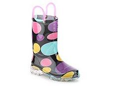 Girls Rain Boots Winter Amp Snow Boots Dsw Com