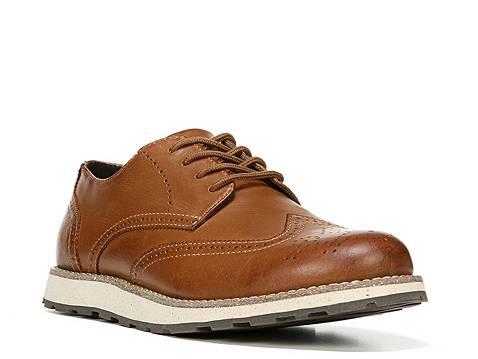 Dr Comfort Men S Dress Shoes Upc