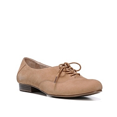 Naturalizer Leal Oxford Dsw