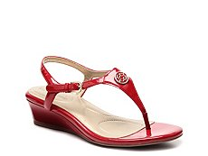 Sandals Women S Shoes Dsw Com