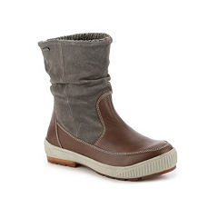 Cougar Willow Bootie Dsw