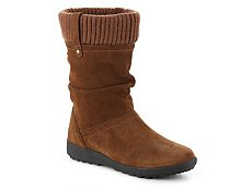 Winter Amp Snow Boots Women S Shoes Dsw Com