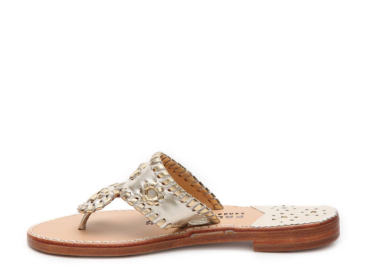 Black sandals at dsw - Black Sandals At Dsw 44