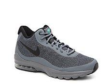 Sneakers Men S Shoes Dsw Com