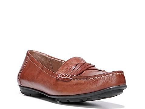 Kaelyn Shoe Size