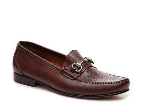 Sandro Shoe Size Chart