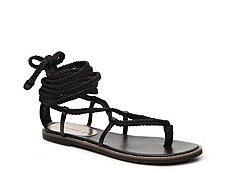 Gladiator Sandals Women S Shoes Dsw Com