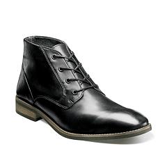 Nunn Bush Hawley Chukka Boot Dsw