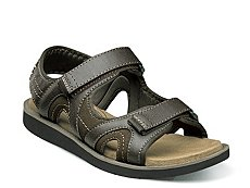 Sandals Amp Flip Flops Men S Shoes Dsw Com
