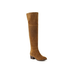Tommy Hilfiger Gianna Over The Knee Boot Dsw