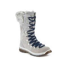 Santana Canada Melita Snow Boot Dsw