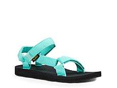 Flip Flops Amp Beach Sandals Women S Shoes Dsw Com