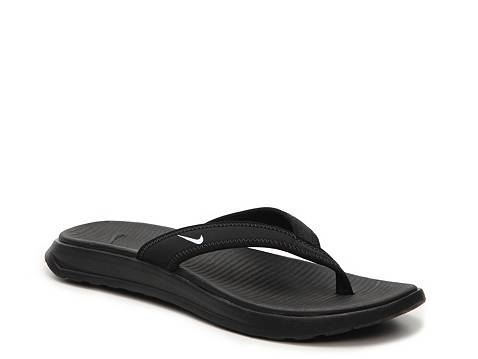 Nike Ultra Celso Flip Flop Dsw