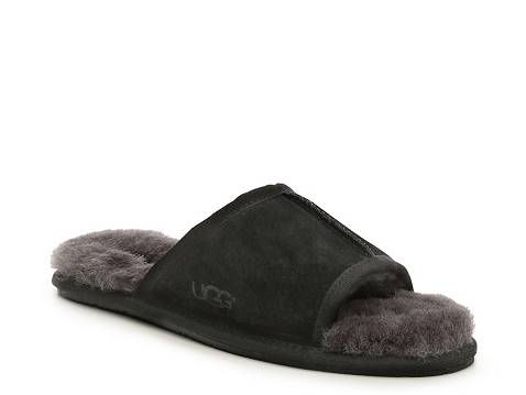 b0b5bf4399a Ugg Slippers Dsw - cheap watches mgc-gas.com