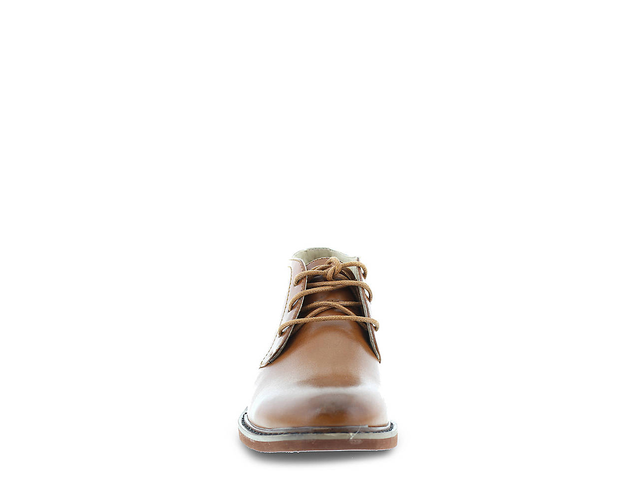 Deer Stags Ballard Toddler & Youth Chukka Boot Kids Shoes | DSW
