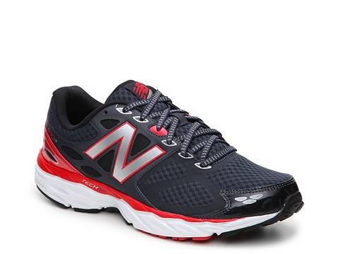 New Balance V Running Shoe   Xw