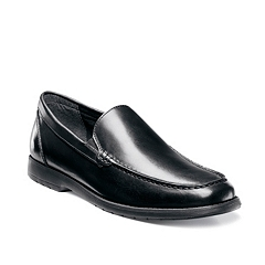 Nunn Bush Arlington Heights Slip On Dsw