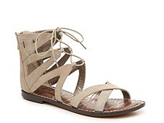 New Arrivals Women S Shoes Dsw Com