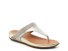Evening Amp Wedding Women S Shoes Dsw Com