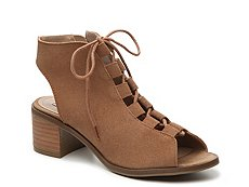 Ankle Boots Amp Booties Boots Women S Shoes Dsw Com