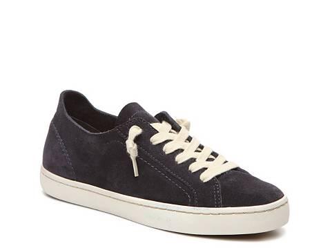Dolce Vita Xavi Slip On Sneaker Dsw